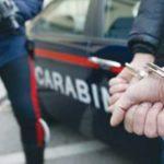 Aggressione in un locale a Sanremo, tre persone arrestate dai Carabinieri