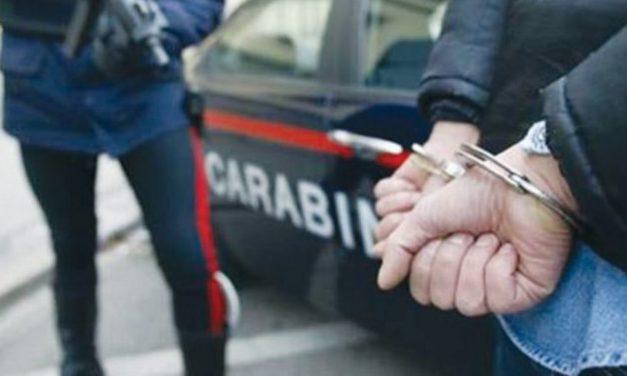 Napoli, Imperia, Cosenza, Ancona e Reggio Emilia: Carabinieri infliggono duro colpo alla criminalità organizzata