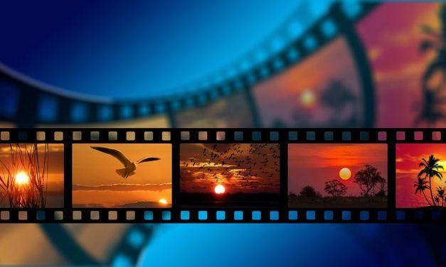 """l docufilm della Regione Piemonte """"Sulle tracce dei cambiamenti climatici"""" tra i finalisti del festival ambientale OFF"""