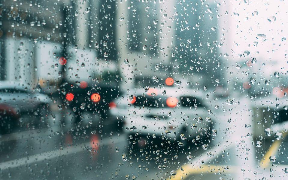 Allerta meteo ad Alessandria, evacuati i residenti vicino al Bormida