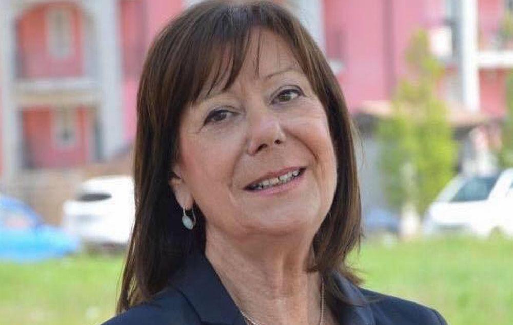 """Vittoria Poggio: """"Dal DPCM poca chiarezza sui mercati"""" E scrive a Roma"""