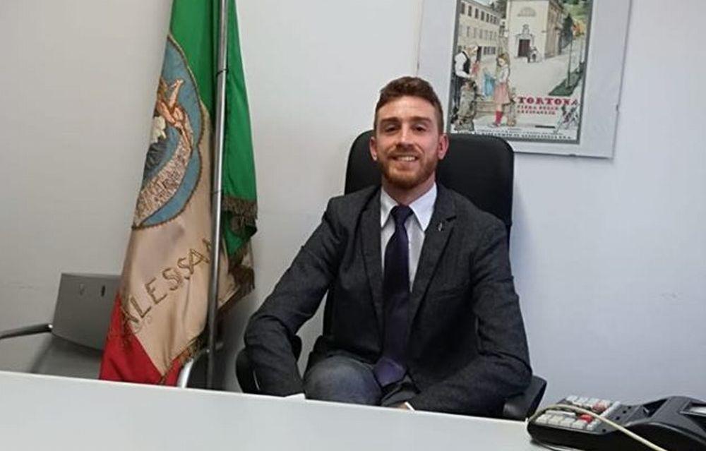 Andrea Bani della Confesercenti di Tortona chiede di rivedere le linee guida perché si rischia di non poter lavorare