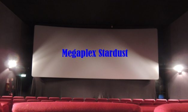 Tutte le trame e gli orari dei film in programmazione al Megaplex Stardust di Tortona
