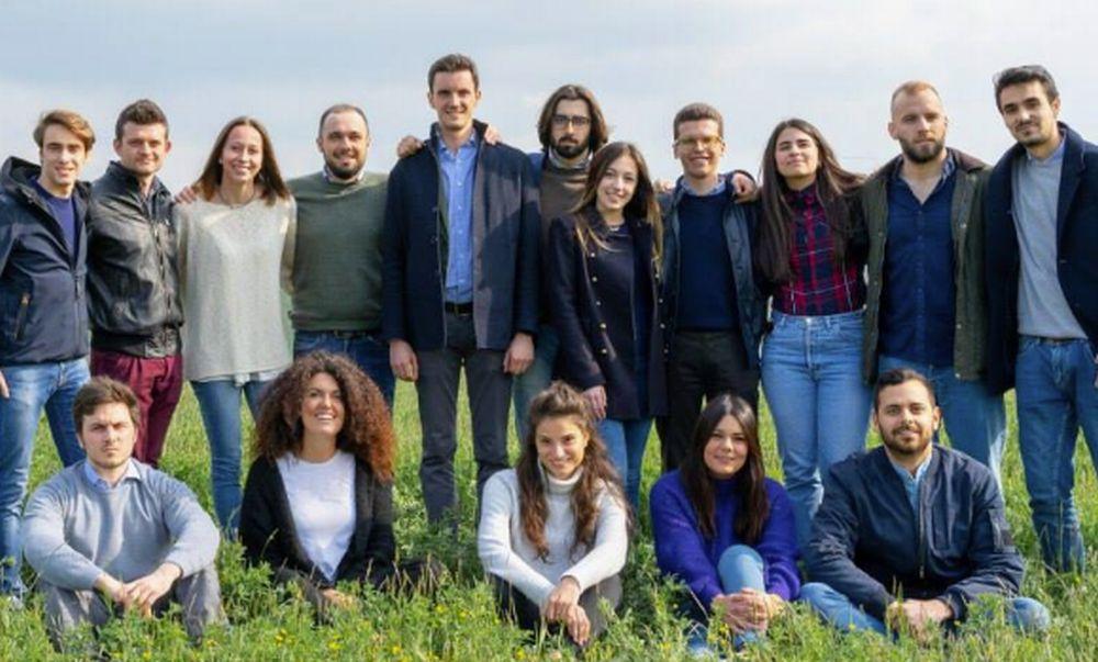 I giovani di Progetto Tortona portano tre mozioni in Consiglio comunale per sostenere palestre, attività motoria e riaprire la Torre