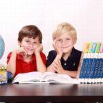Voucher scuola Regione Piemonte: domande online da oggi al 18 giugno