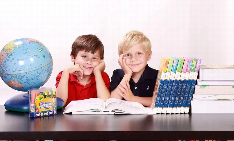 Come avere il  voucher scuola 2021-2022 della Regione Piemonte. Indicazioni utili