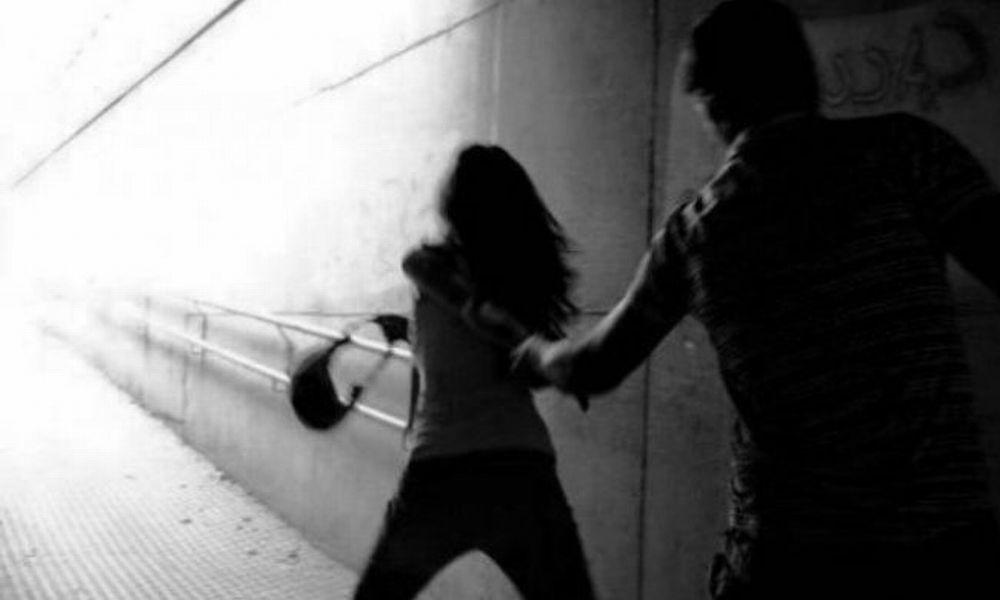 Alessandrino di 25 anni nei guai per lesioni a una minorenne