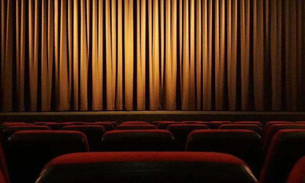 Al via il nuovo progetto di teatro inclusivo ad Arquata Scrivia