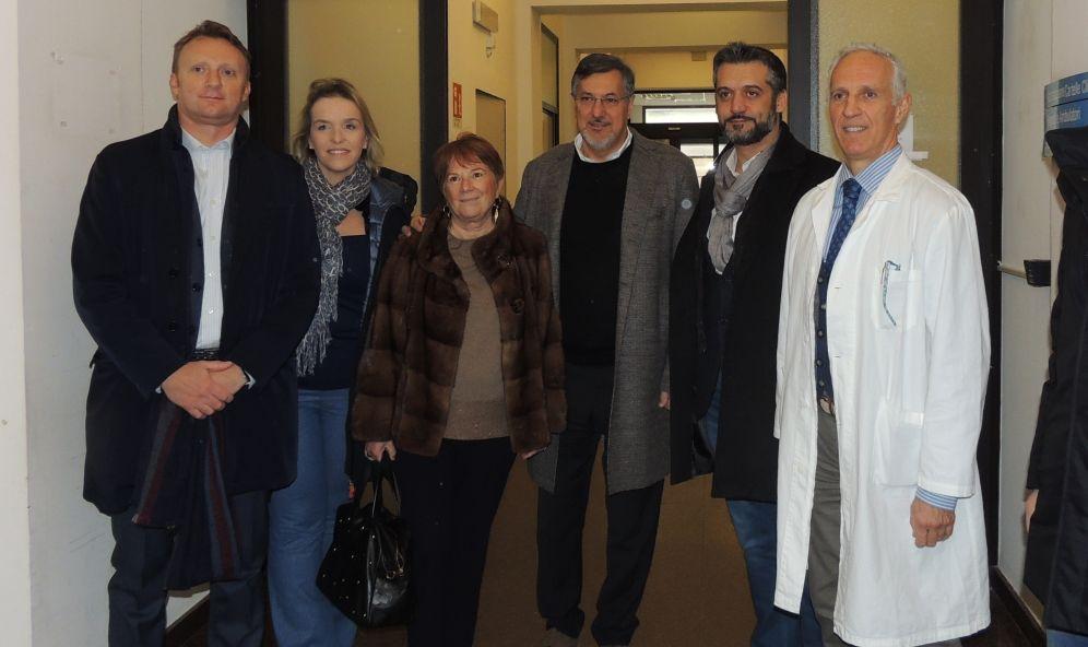 Covid, a Tortona la situazione è piuttosto buona: solo 34 positivi e in settimana Icardi sarà a Tortona