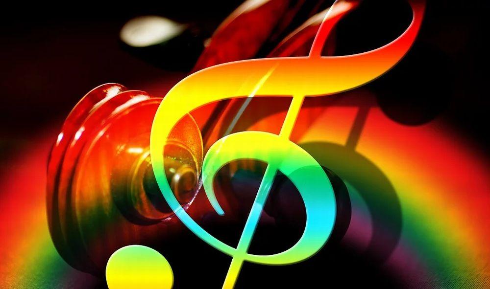 Personaggi Alessandrini: Giuseppe Cantone, la buona musica suonata negli angoli più remoti d'ogni centro abitato