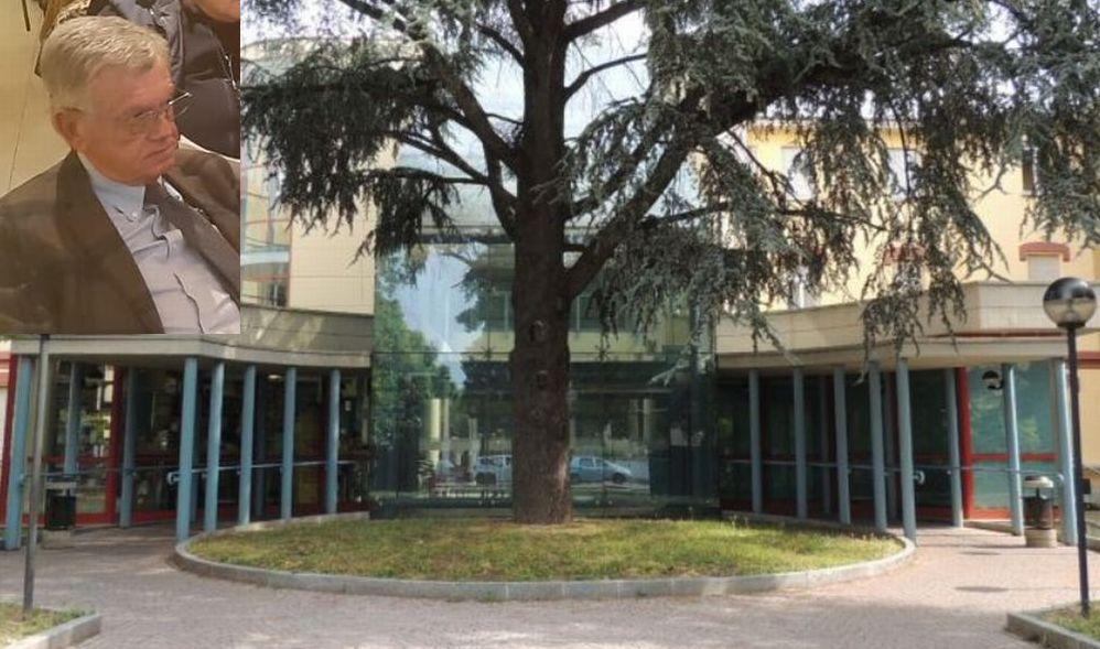 La sanità privata Piemontese al servizio del sistema Pubblico contro il Coronavirus
