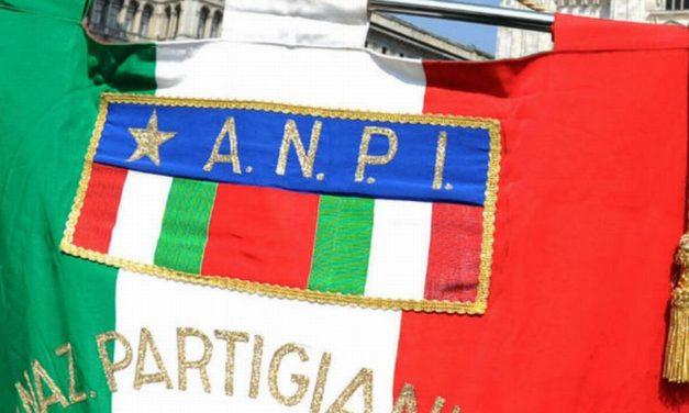 A Casale Monferrato si presenta un libro di casaPound presso un contenitore municipale , l'Anpi protesta