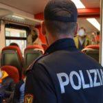 Controllore aggredito su un treno ad Alessandria, interviene la Polfer