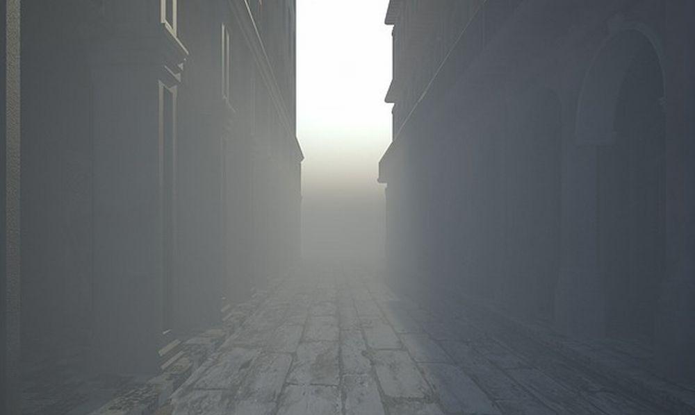 Nuovo sito web sulla qualità dell'aria del Piemonte