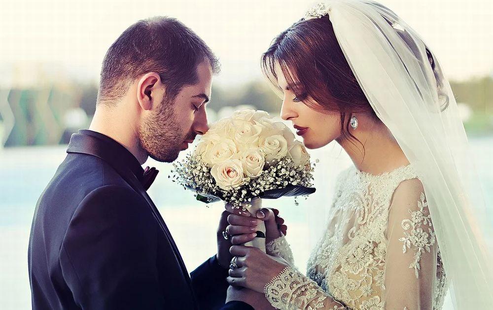 """""""Piemonte for weddings"""": idee per nozze deluxe con il progetto regionale di promozione dedicato"""