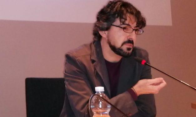 Nuovo Video-lezione sulla Filosofia grazie alla Fondazione Cassa di Risparmio di Tortona