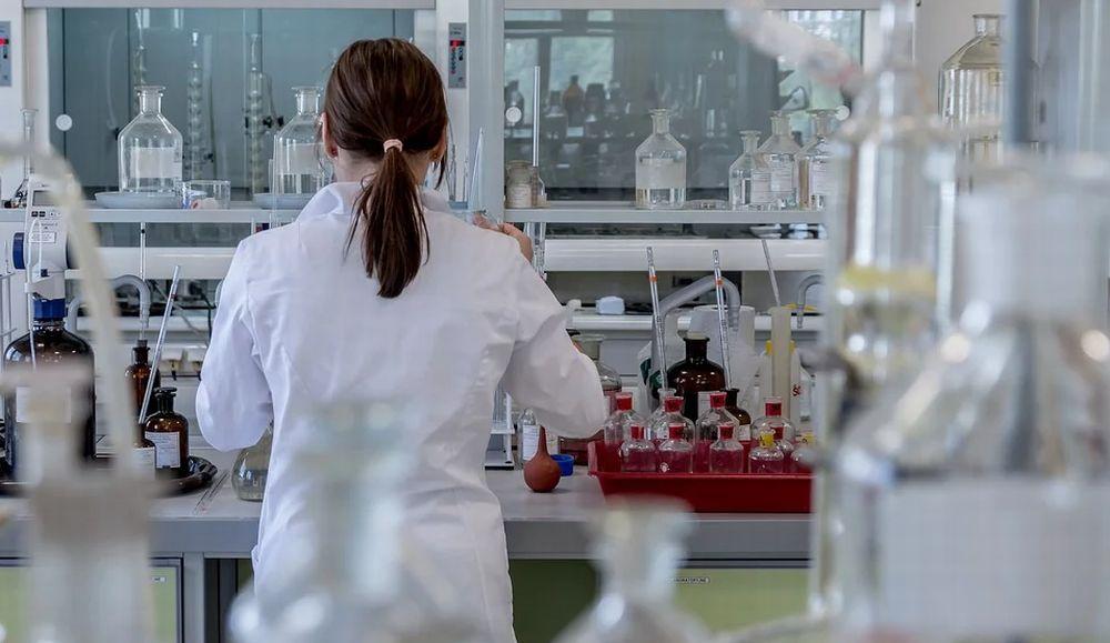 Uno studio dell'Azienda Ospedaliera di Alessandria sulle relazioni tra cancro e Covid