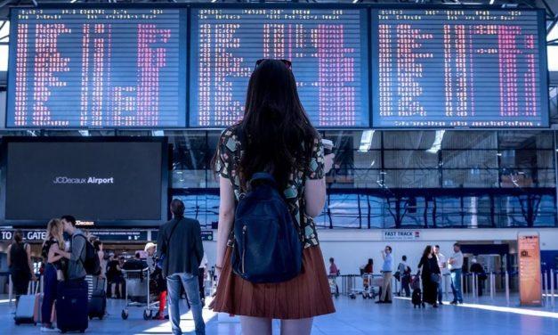 Viaggiareoggi: Variante Delta, controlli colabrodo sui pass