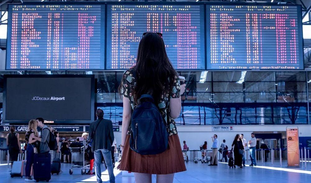 Come si tornerà a viaggiare? I megatrend 2025