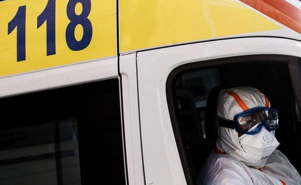 Un uomo di 46 anni muore per incidente stradale tra Sale e Piovera a causa di un cavo elettrico