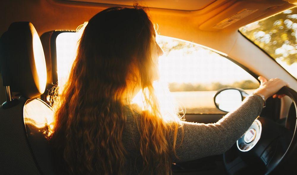 Come ottenere un premio assicurativo economico secondo il proprio stile di guida?