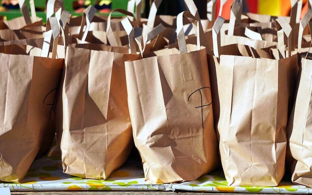 A Castelnuovo Scrivia riattivato il servizio di consegna a domicilio generi alimentari, farmaci e prodotti di prima necessità