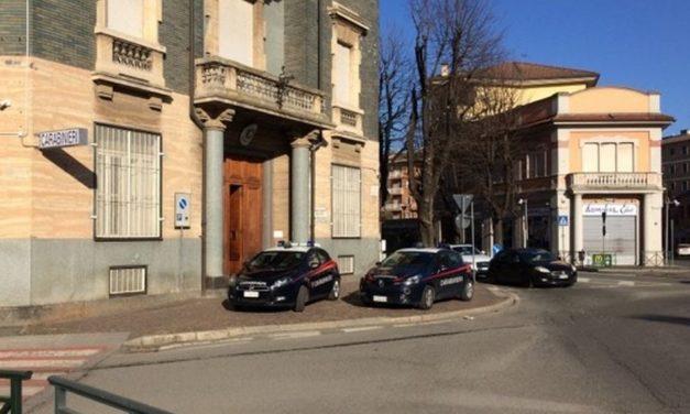 Tre persone del maxi blitz antimafia di lunedì abitavano nel Tortonese