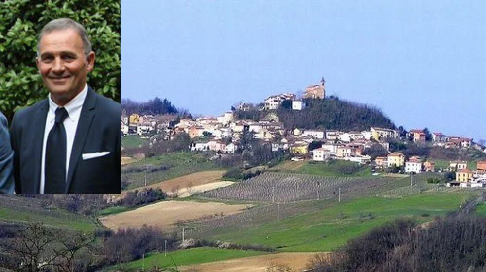 Le Poste di Sarezzano, aperte a orario ridotto, creano assembramenti: il Sindaco Mogni non ci sta e si rivolge al Prefetto