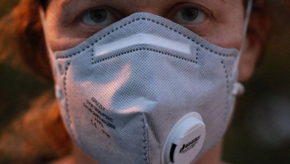 La Situazione Coronavirus a Bordighera