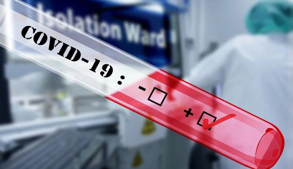 Coronavirus in Piemonte, diminuiscono i decessi: soltanto 11