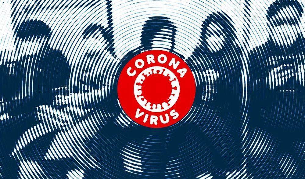 Coronavirus in Piemonte, situazione sempre grave che preoccupa
