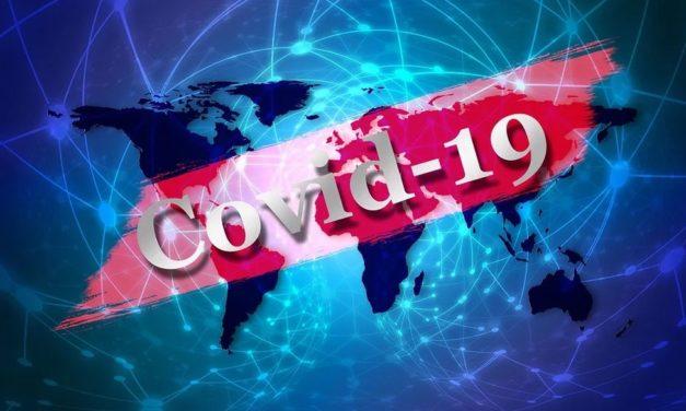 """Covid in Piemonte, per fortuna i dati scendono ancora  ma occhio alla """"Delta"""""""