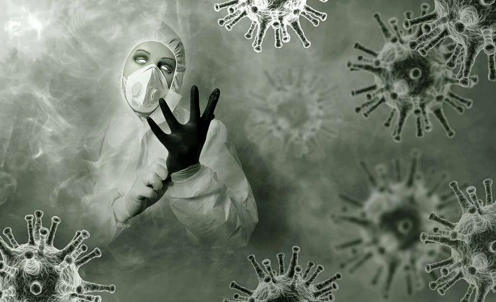 Coronavirus in Piemonte, impennata di nuovi contagi e decessi, la zona rossa si avvicina?