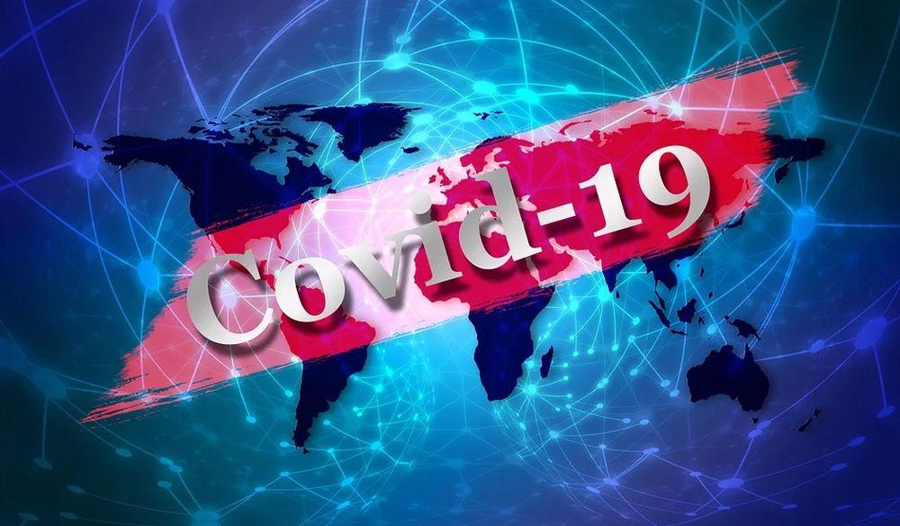 Coronavirus in Piemonte: un decesso e 75 nuovi contagi