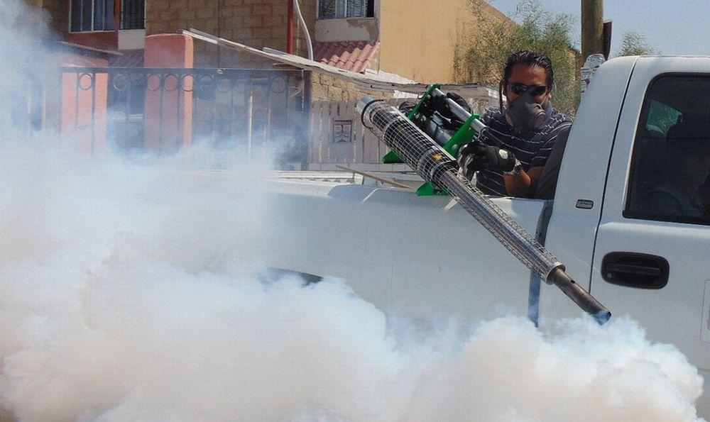 """Lotta alle zanzare a Tortona, giovedì notte nuovo importante intervento anche alla luce della """"Febbre del Nilo"""""""
