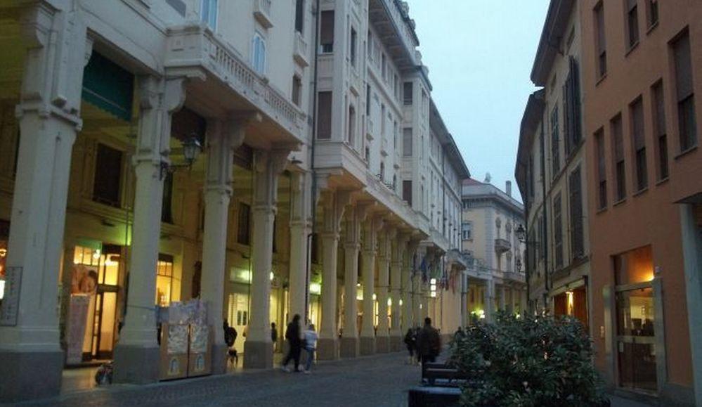 Al via a Tortona un progetto di valorizzazione del centro storico
