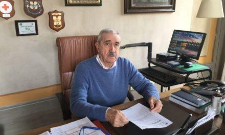 Nel Consiglio comunale di ieri a Novi Ligure si é parlato di rifiuti