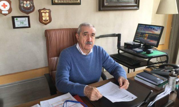Al via a Novi Ligure i certificati online e lo sportello virtuale