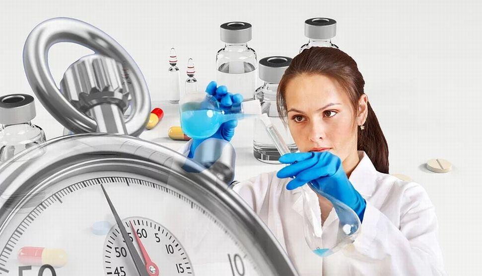 Coronavirus, tanti interventi disposti dall'Azienda Ospedaliera di Alessandria in questi giorni