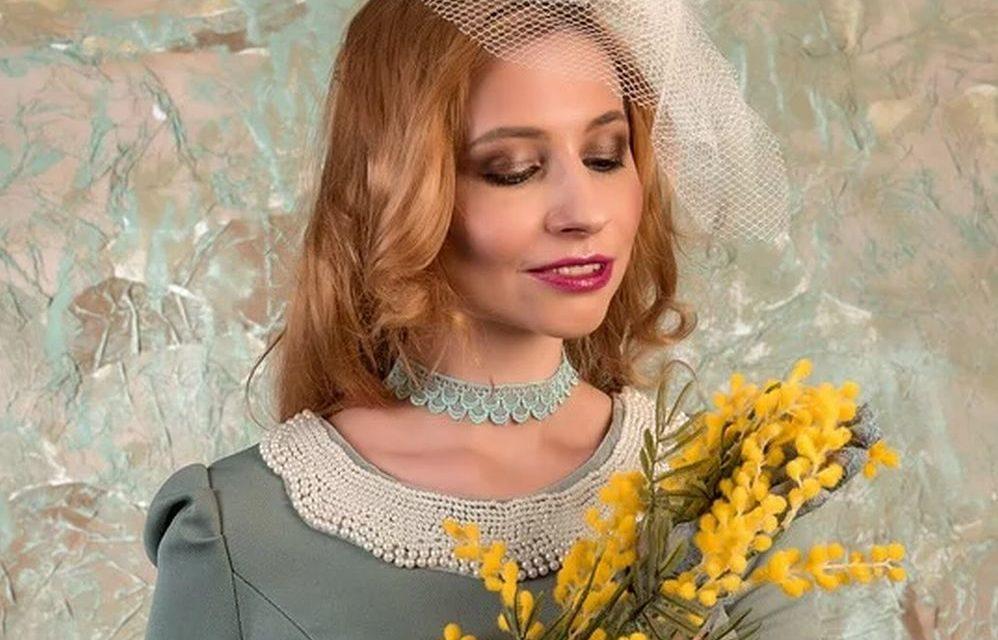 Otto marzo, Festa della Donna: le difficoltà nella vendita della mimosa
