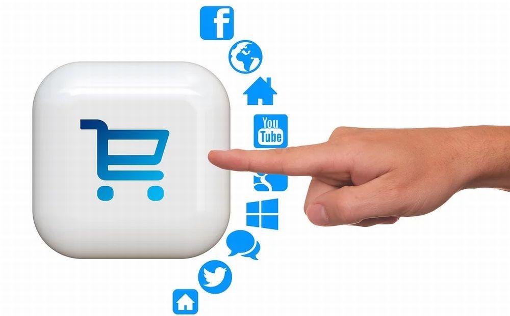 Le aziende di Bordighera sul portale della consegna a domicilio