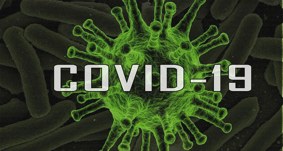 Al via l'utilizzo dei test salivari contro il Covid in Piemonte