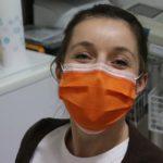 Studenti in corsia all'ospedale di Alessandria: il bilancio dei primi 50 giorni