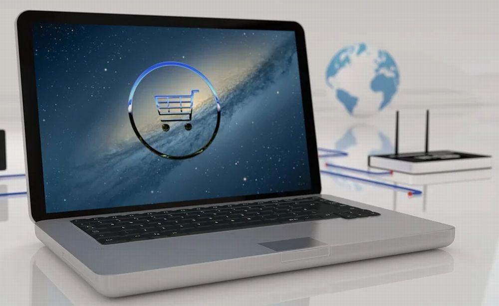 Ecco come l'e-commerce impatterà nella ripartenza post-covid