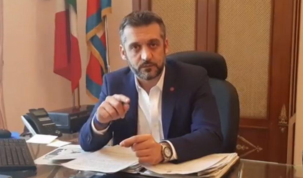 Tortona non può essere esclusa dalla Milano-Sanremo anche nel 2021: la lettera del Comune agli organizzatori