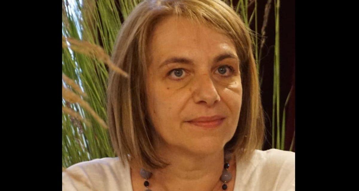 Novi Ligure, raccolta di lettiere e traversine: il punto dell'assessore Roberta Bruno