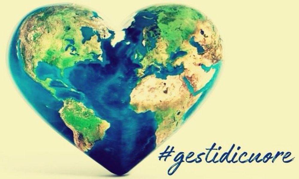 Giornata mondiale dell'Ambiente, la situazione in Piemonte