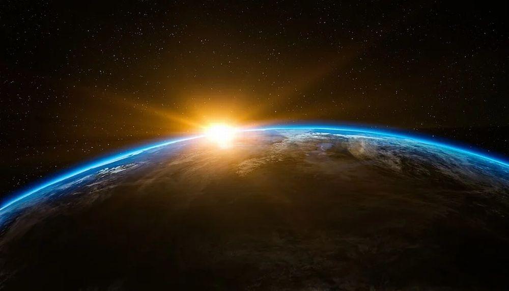 """Tortona celebra la """"Giornata della Terra"""" con il liceo Peano e la Coltelleria Einstein"""