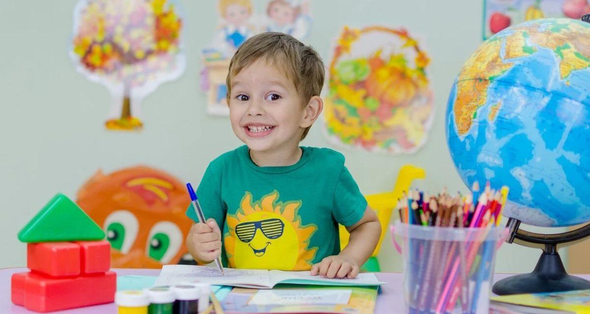 Tortona, chiudono il 6 settembre le iscrizioni ai servizi scolastici (mensa, pre e dopo scuole a e altri)