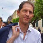 Sabato la candidatura ufficiale di Cristiano Za Garibaldi a Sindaco di Diano Marina